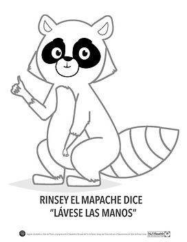RinseyColoringBook_Spanish_Page1.png