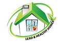 EAD & HEALTHI.png