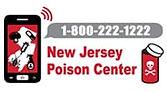 Poison-Help-Logo-3.jpg