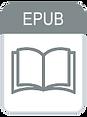 EpubIcon.PNG