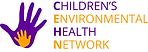 CEHN_Logo_HighQuality1.png