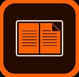 Adobe_Digital_Editions_Logo.png