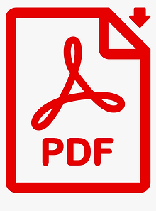 33-333606_pdf-download-icon-png-transpar