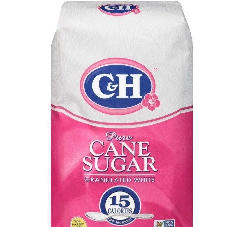 Sugar  1 LB