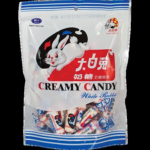 Creamy Candy-6.3oz【5bag】