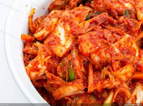 Kimchi【1lb】