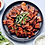 Thumbnail: Marinate Spicy Pork Belly【1lb】