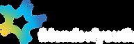 FriendsOfYouth_Logo_Digital_Lockup-Horizontal-FullColor-Reverse-2x.png
