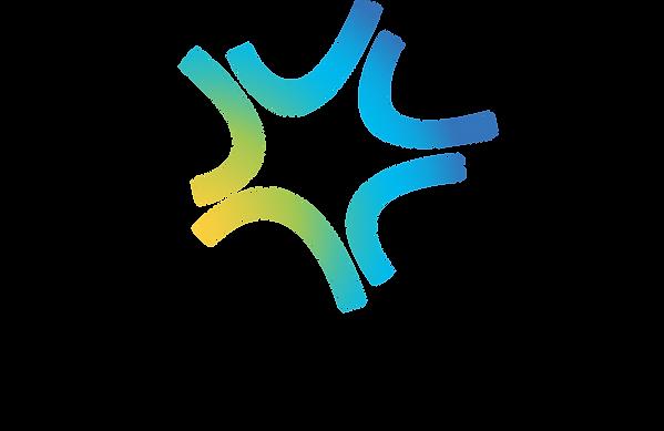 FriendsOfYouth_Logo_Digital_Lockup-Vertical-FullColor-2x.png