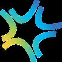 FriendsOfYouth_Logo_Digital_Logomark-FullColor-1x.png