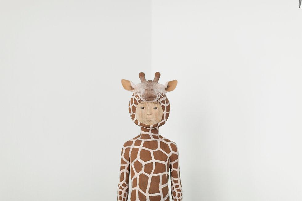 giraffe2小泉悟.jpg