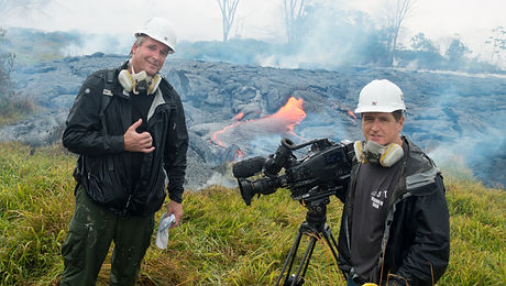 On-Lava-w-Cam---lava-Drones-Discovery-2.jpg