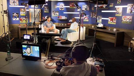 NFL---Set-Lighting-.jpg