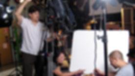 KGMB Promos - Food Shot.jpg