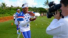 Probowl-Practice---Cam-Newton-Bill.jpg