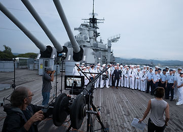FOX Sports - Battleship Missourri -1_edited.jpg