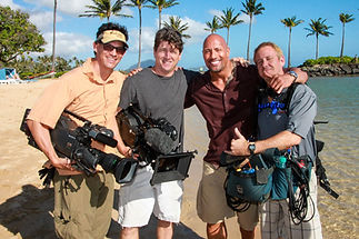 ET---The-Rock-with-Crew-Group-Shot-.jpg