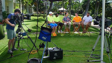 NBC-Sports---Set-Up-Bill-on-Camera-.jpg