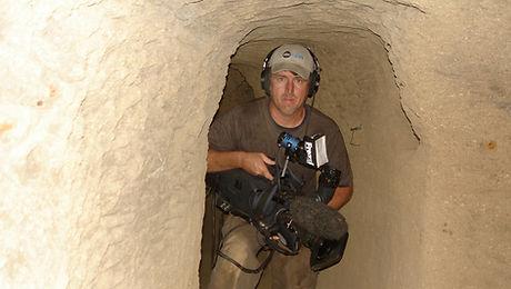 Iwa Jima Tunnel.jpg