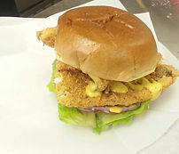 Fried Fish Burger june 18_resized.jpg