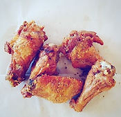Grub Hub Blue Seas My Wings July 2.jpg