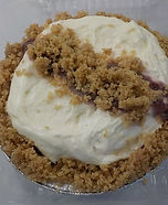 strawberry cheese cake pie July 28.jpg