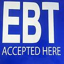 EBT Sign 400.jpg