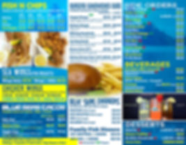 Blue Menu Oct 2019.jpg