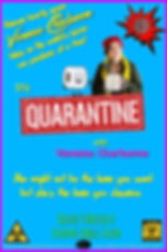 QuarantinePoster2.jpg