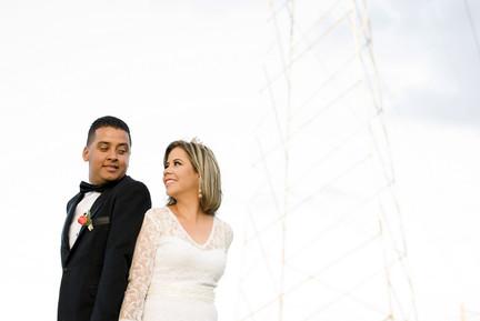 Image00011 BodaJaime y Liseth.JPG