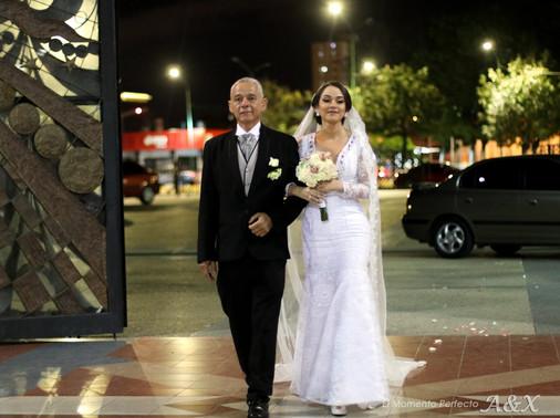 Image00023 Xavier y Andreina .JPG