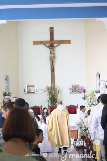 Image00020_Primera_Comunión_Juan_F.JPG