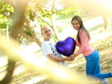 Image00005 Xavier y Andreina.jpg