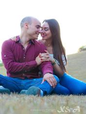 Image00011 Xavier y Andreina.jpg