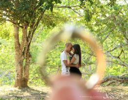 Image00004 Xavier y Andreina.jpg