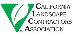 CLCA - landscape design