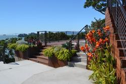 Bayview Drive, San Rafael