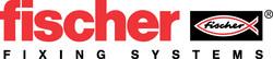 Fischer logo 18