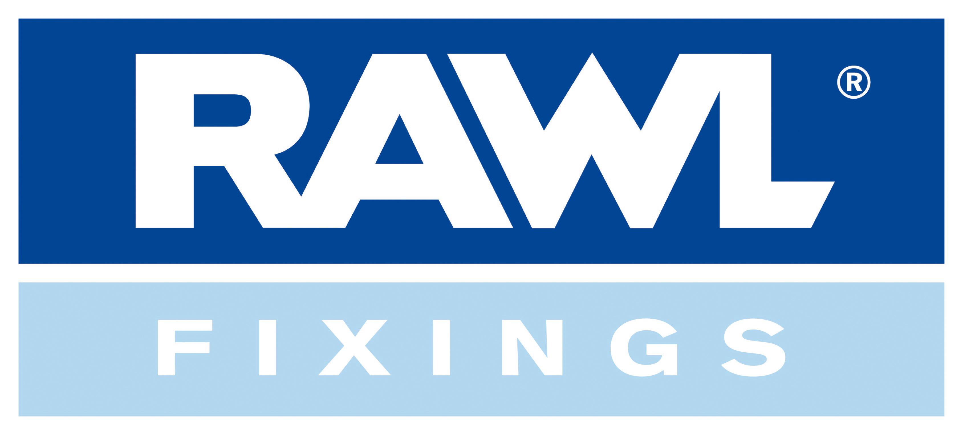 rawl_fixings_logo-3378x1526