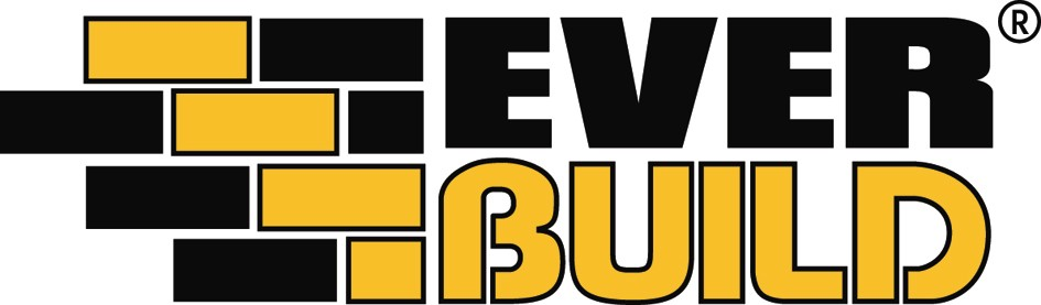 Everbuild-Logo-Black-Yellow