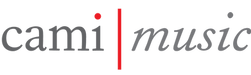 main_logo_with+red+dot+in+CAMI.png