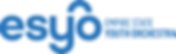 esyo-logo_NewBlueLock.png