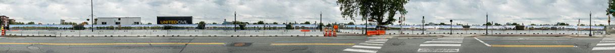 Charles River Panalateral_installation p