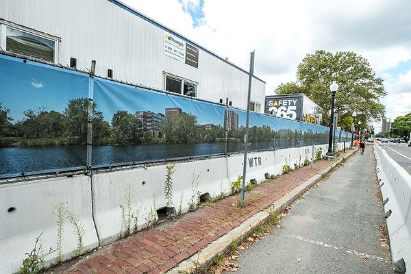 Charles River Mural_20170909_12.jpg