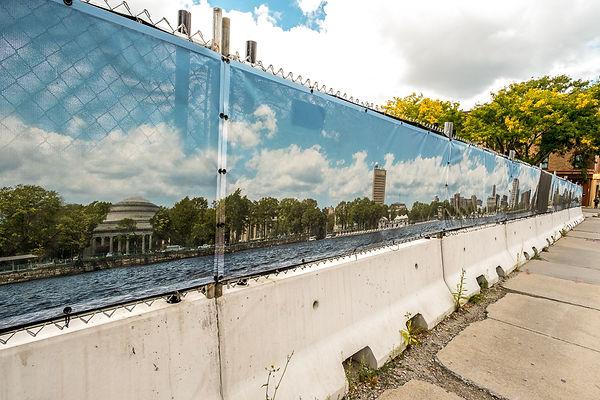 Charles River Mural_20170909_37-2.jpg