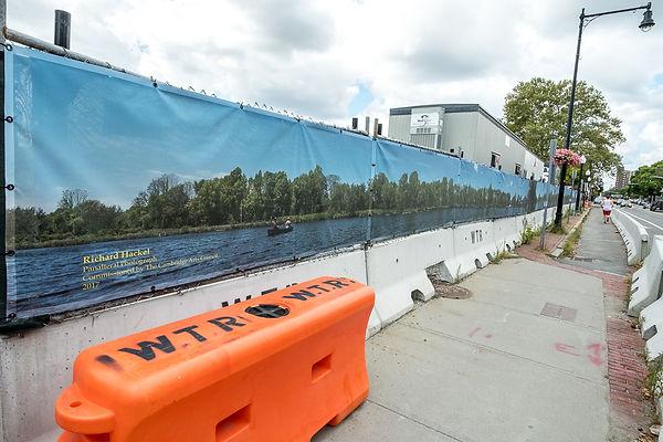 Charles River Mural_20170909_6.jpg