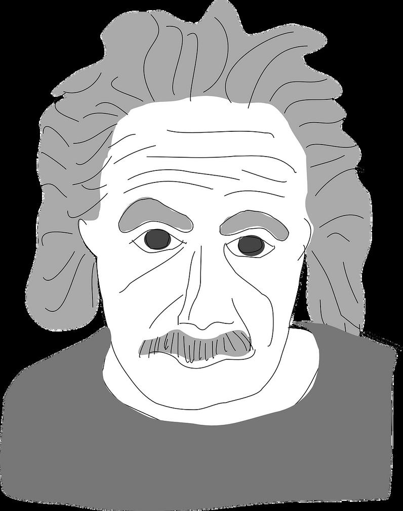アインシュタインの言葉の真の意味