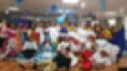 Consejo de Danza - Grupo Sena (8).jpg