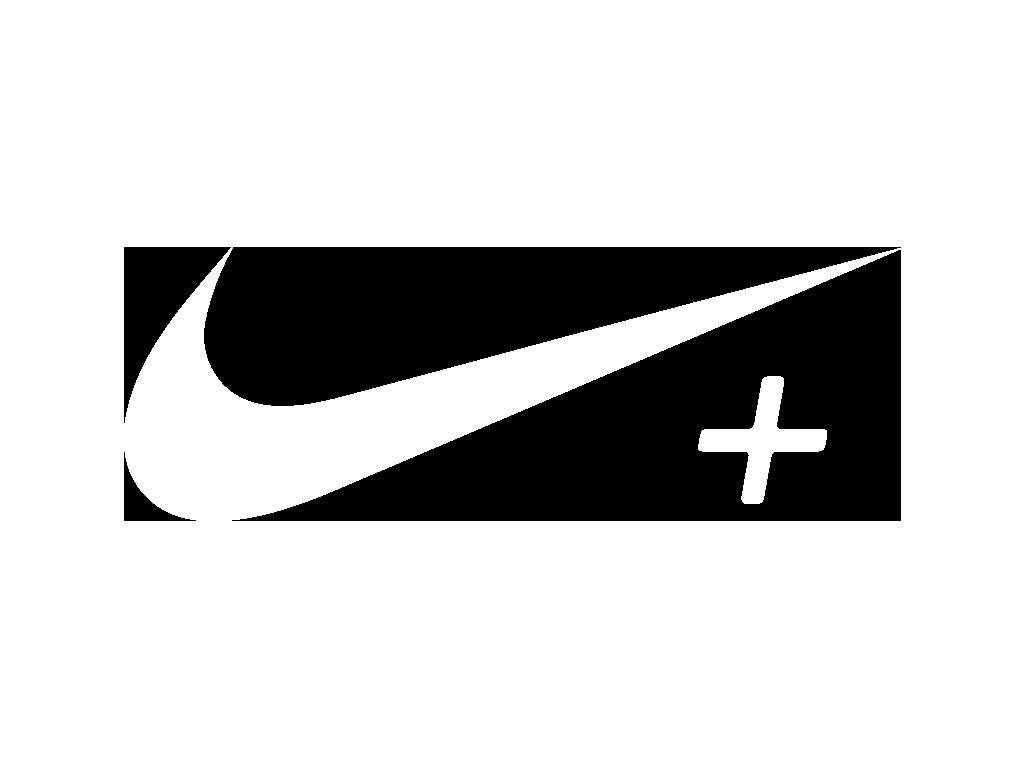Nike-plus.png