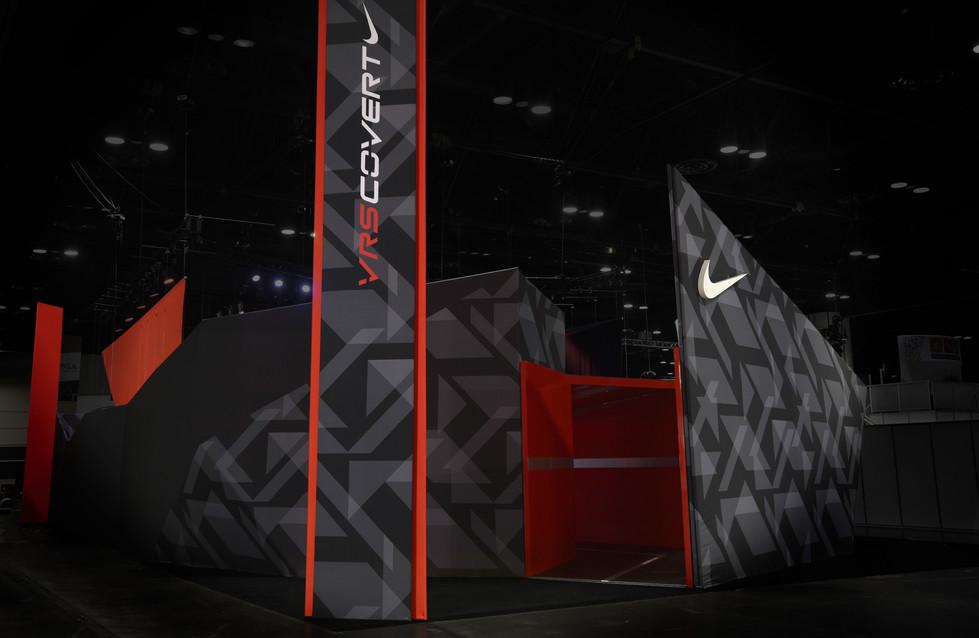 2013_PGA-show-booth-1_1--MOD.jpg
